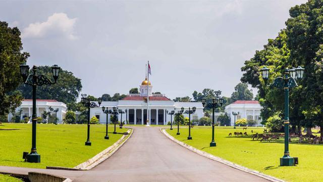 Jasa SEO Bogor - Jawa Barat