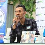 Sigit Hermawan Pakar SEO dan Master SEO Indonesia