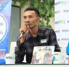 Kursus SEO di Banjar
