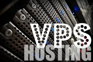 Keunggulan VPS Hosting