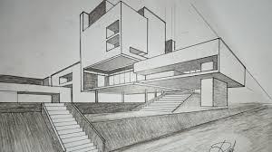 Jasa Arsitek Untuk Membangun Rumah Anda