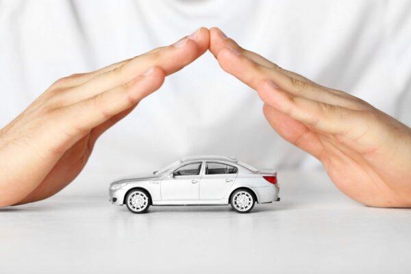 Butuh Asuransi Mobil