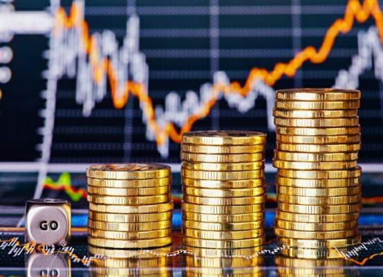 Cara Menghemat Uang Dalam Ekonomi Ini