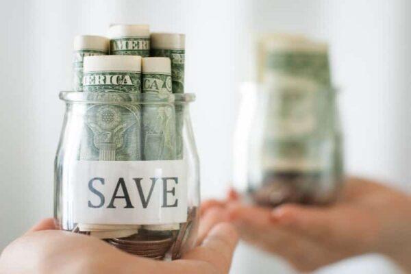 Cara Menghemat Uang Dalam Perekonomian Tangguh Ini