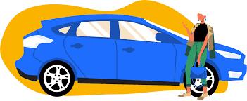 Informasi Yang Bermanfaat tentang Asuransi Mobil