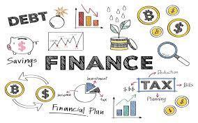 Membantu Anda Mengetahui Keuangan Pribadi