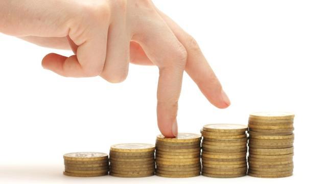 Menemukan Tip Untuk Keuangan Pribadi