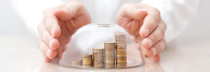Taktik yang Menjaga Keuangan Pribadi Anda Terlindungi