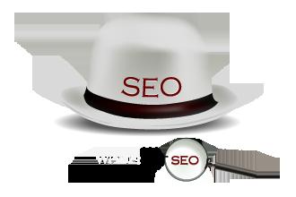 Pengertian Tentang White Hat SEO